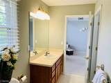 2119 Tradition Dr - Photo 28