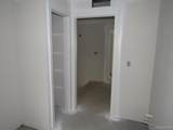 2668 Manchester Rd - Photo 20