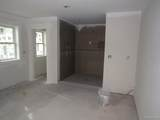 2668 Manchester Rd - Photo 22