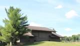 8401 Kearney Rd - Photo 41