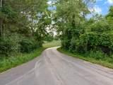 8401 Kearney Rd - Photo 49