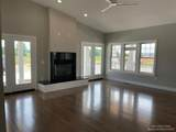 4113 Duck Dr - Photo 24