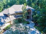 5811 Turnberry Dr - Photo 1