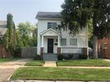 13612 Rutherford St - Photo 1