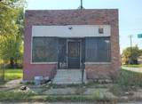 4141 Mcdougall St - Photo 4