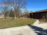1375 Red Barn Dr - Photo 10