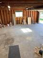 1375 Red Barn Dr - Photo 14