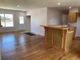 1375 Red Barn Dr - Photo 15