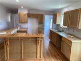 1375 Red Barn Dr - Photo 16