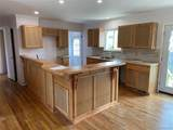 1375 Red Barn Dr - Photo 17