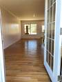1375 Red Barn Dr - Photo 20