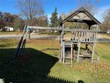 1375 Red Barn Dr - Photo 22