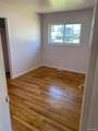 1375 Red Barn Dr - Photo 32