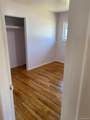 1375 Red Barn Dr - Photo 33
