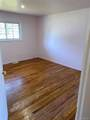 1375 Red Barn Dr - Photo 34