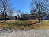 1375 Red Barn Dr - Photo 8