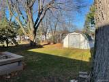 11423 Hazel Ave - Photo 30