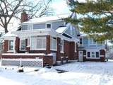 3424 Platt Rd - Photo 2
