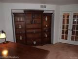 452 Tanglewood Dr - Photo 48