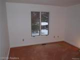 452 Tanglewood Dr - Photo 55