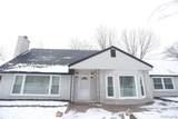 28455 Shadylane Dr - Photo 41