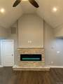 28141 Dartmouth St - Photo 15