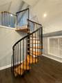 28141 Dartmouth St - Photo 20