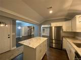 28141 Dartmouth St - Photo 31
