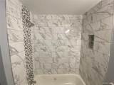 28141 Dartmouth St - Photo 37