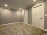 28141 Dartmouth St - Photo 45