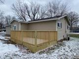 4232 Independence Dr - Photo 4