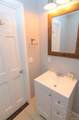 5330 Hillcrest Rd - Photo 10