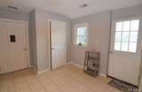 5330 Hillcrest Rd - Photo 13