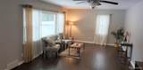 5330 Hillcrest Rd - Photo 5