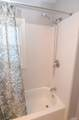 5330 Hillcrest Rd - Photo 9