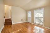 2390 Jeanne St - Photo 10
