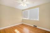 2390 Jeanne St - Photo 11