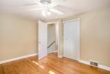 2390 Jeanne St - Photo 12