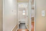 2390 Jeanne St - Photo 13