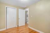 2390 Jeanne St - Photo 16
