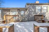 2390 Jeanne St - Photo 20
