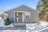 2390 Jeanne St - Photo 3