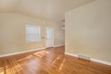 2390 Jeanne St - Photo 5