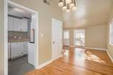 2390 Jeanne St - Photo 6