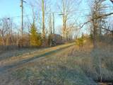 73636 Mc Kay Rd - Photo 2