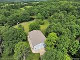 2260 Rock Valley Rd - Photo 52
