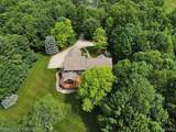2260 Rock Valley Rd - Photo 55