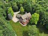2260 Rock Valley Rd - Photo 56
