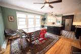 805 Forestdale Rd - Photo 10