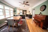 805 Forestdale Rd - Photo 11